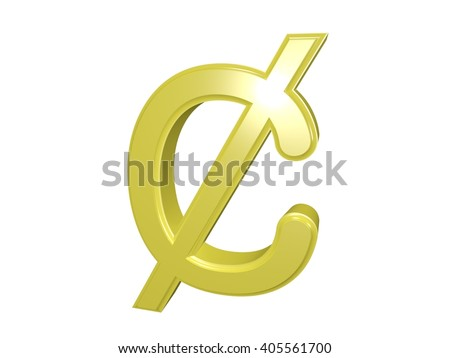 Cent Sign Stock Images, Royalty-Free Images & Vectors ...  White Cent Sign
