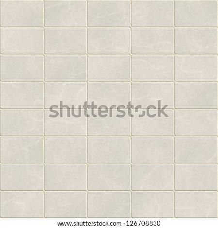 Tile Texture Images Stock Photos amp Vectors  Shutterstock