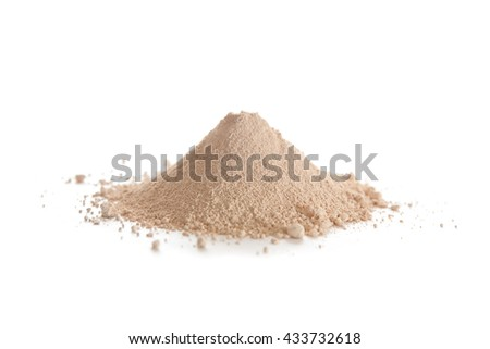 Cerium oxide, also known as ceric oxide, ceria or cerium dioxide, is used as a catalyst, a polishing agent, electrolyte, conductor, anti-oxidant and to split water to extract hydrogen.