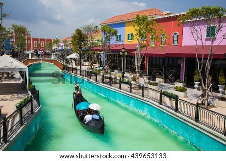 Venezia Stock Images, Royalty-Free Images & Vectors   Shutterstock