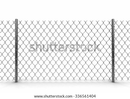 Broken Chain Link Fence Vector chainlink stock images, royalty-free images & vectors   shutterstock