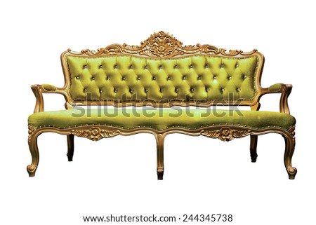 Chair Furniture Vintage Lords furniture chairs for Economic and. The Great Economic Reap ancient popular look good level.
