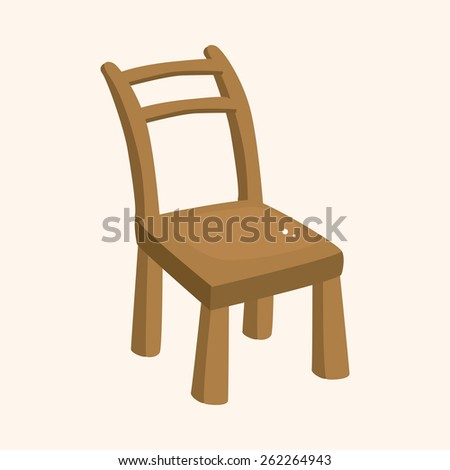 chair theme elements