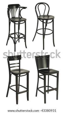 Folding Chair And Table Of High 680362193 together with Madrid Whitewash Sofa Dining Set With Armchair Bench together with Stock Vector Vector Street Cafe French Cafe further Search P2 in addition West Elm. on rattan sofa garden furniture
