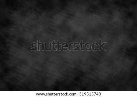 chalk board background textures:blackboard concept : school blackboard wall background or blackboard background for menu :use for work about backgrounds,design,decorate,business,education and etc. - stock photo