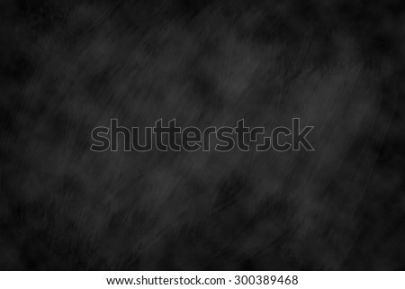 chalk board background textures ,blackboard concept.use for work about backgrounds,design,decorate,business,education and etc. - stock photo