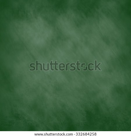chalk board background textures with blank space in square frame ,green blackboard wallpaper.writing,drawing,typing your idea on display.blackboard concept.picture in square backdrop conceptual. - stock photo
