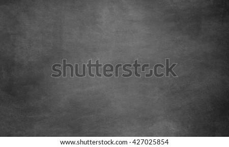 Chalk texture - stock photo