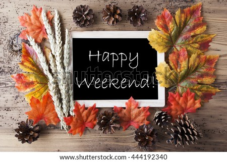 Weekend Stock Images Royalty Free Images Amp Vectors