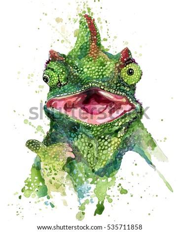 lizard stock images royaltyfree images  vectors