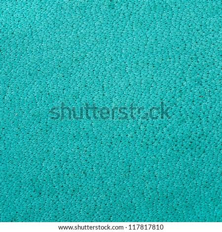 chamois texture - stock photo