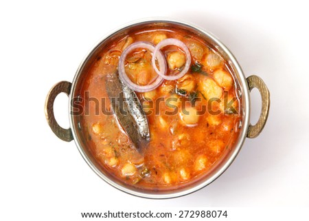 Chana dal Stock Photos, Images, & Pictures | Shutterstock