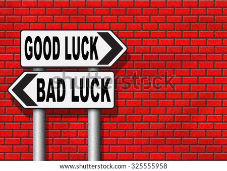Bad Karma Stock Photos Images Pictures Shutterstock