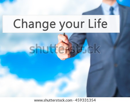 """how is internet changing your life Change is inevitable in any field of life as goes the popular maxim, """"you cannot  escape death and taxes,"""" i would add to that and say, """"you."""