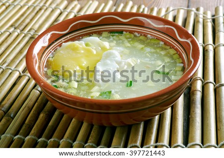 """colombian Cuisine"""" Stock Photos, Royalty-Free Images & Vectors ..."""