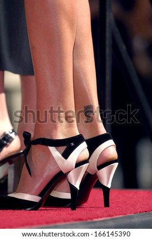 actresses naked (94 foto) Feet, iCloud, underwear