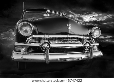 1930 car stock images royalty free images vectors for Charlotte motor speedway museum