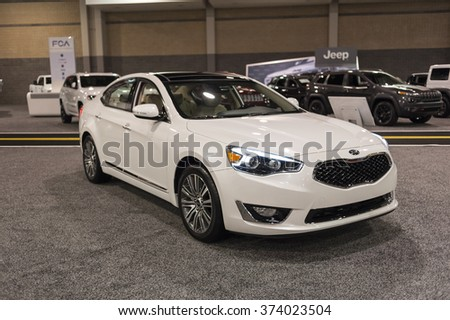 Cadence stock images royalty free images vectors for Kia motors downtown la