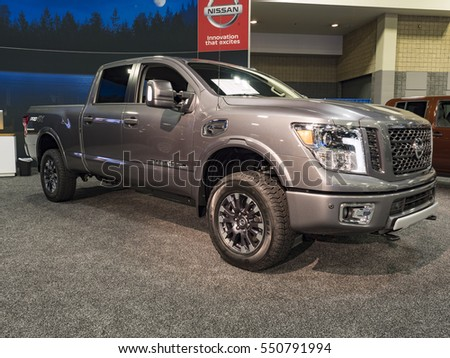 Stock images royalty free images vectors shutterstock for Downtown la motors nissan