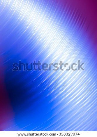Charming abstract background, light and airy. Pastel shades. Winter expressive abstract background. Luxury spectacular backdrop. Texture consists of passages of shimmering colors. - stock photo