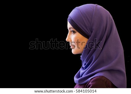 muslim single women in bandana Read summer scarf women reviews and buy the best summer scarf women at low price from china on dhgate, compare summer scarf women by ratings, prices, manufacturers, features, and more.