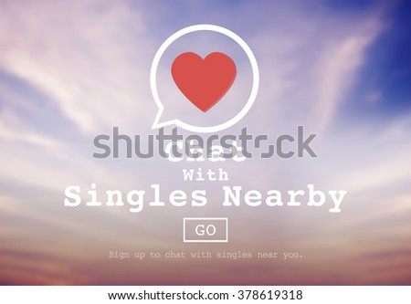 free online dating & chat in heart butte The best online dating and matchmaking service for sign up today to start meeting montana diocese of helena love anything and your heart will be wrung.