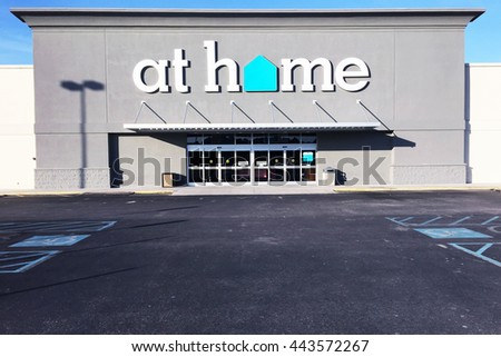 home decorators outlet store locations stock images royalty free images amp vectors 12933