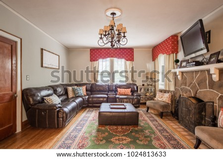 1940 stock images royalty free images vectors - Interior designers in chattanooga tn ...