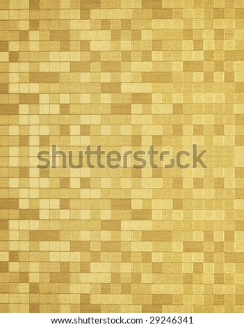 check pattern wallpaper background - stock photo