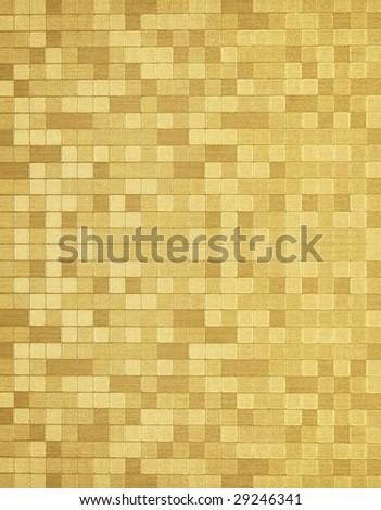 check pattern wallpaper background - stock photo