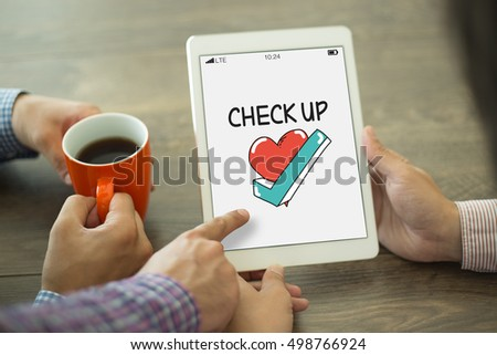 alushta senior singles Chat rooms for seniors if you are looking for senior chat rooms, we are going to help connect you with the best mature chat rooms that are available on the internet.