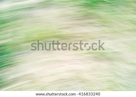 cheerful festive abstract background - stock photo