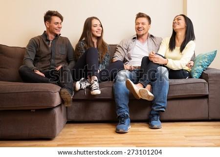 double sided sofa wholesalers