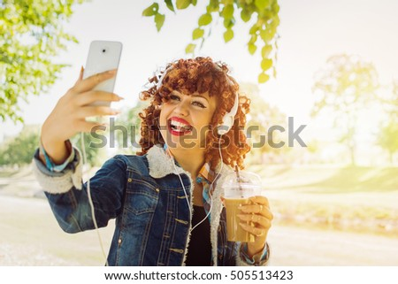Confirm. join Young teen redhead selfies think, that