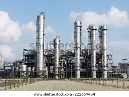 Distillery Stock Photos Images Amp Pictures Shutterstock