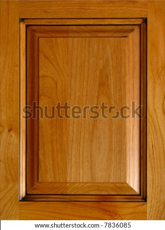 Cabinet door stock images royalty free images vectors for Raised panel door templates