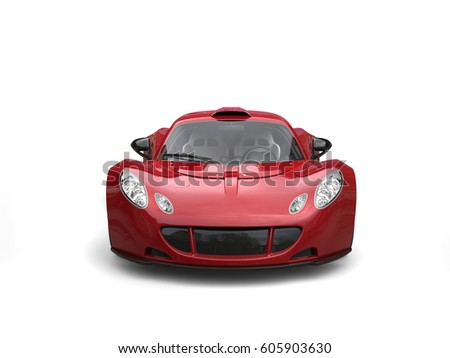 Supercar Stock Images Royalty Free Images Vectors Shutterstock