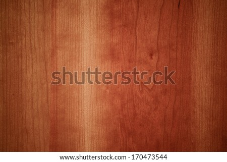 cherry wood floor texture. Cherry Wood Flooring Board  Seamless Texture Wood Flooring Board Seamless Texture Stock Photo 170473544