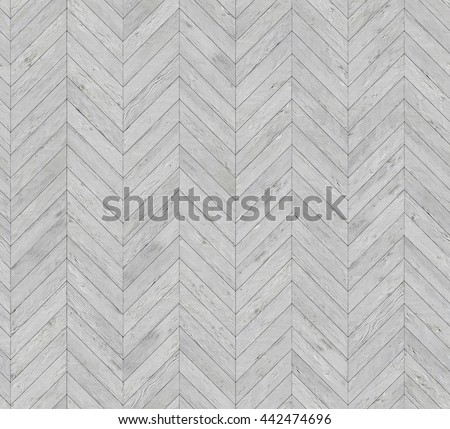 chevron bleached parquet seamless floor texture stock photo royalty free 442474696 shutterstock. Black Bedroom Furniture Sets. Home Design Ideas