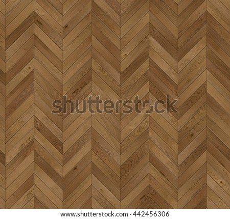 chevron natural parquet seamless floor texture stock photo 442456306 shutterstock. Black Bedroom Furniture Sets. Home Design Ideas