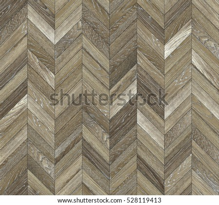 herringbone stock images royalty free images vectors shutterstock. Black Bedroom Furniture Sets. Home Design Ideas