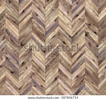 chevron stock images royalty free images vectors shutterstock. Black Bedroom Furniture Sets. Home Design Ideas