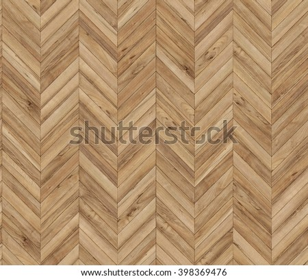 chevron parquet seamless floor texture stock photo royalty free 398369476 shutterstock. Black Bedroom Furniture Sets. Home Design Ideas