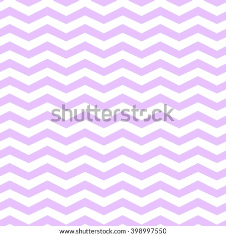 chevron seamless pattern pastel pink raster copy.