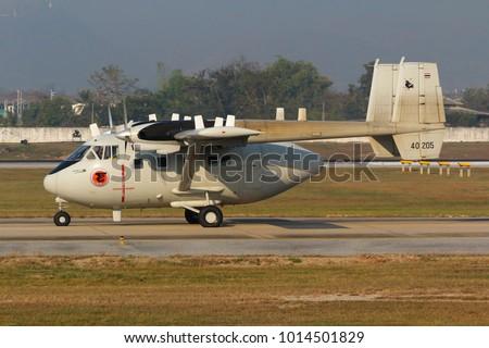 Israel Aeroe Industries Ltd Iai Kfir C7 Numeral 534 Escuadrón 144 Arava Guardians Base Aérea De Hatzerim Año 1987 Fuerza Israelí