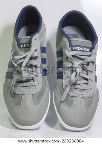 cb58206dc7e aliexpress adidas neo womens shoes thailand e2d4d d0c34