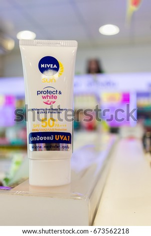 Nivea Stock Images Royalty Free Images Amp Vectors