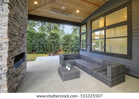 gray stone design stone patio stock images royalty free images vectors shutterstock