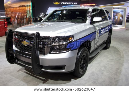 Stock images royalty free images vectors shutterstock for Chicago motors used police cars