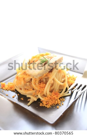 Dried mullet roe Stock Photos, Images, & Pictures | Shutterstock